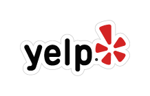 See our reviews on Yelp