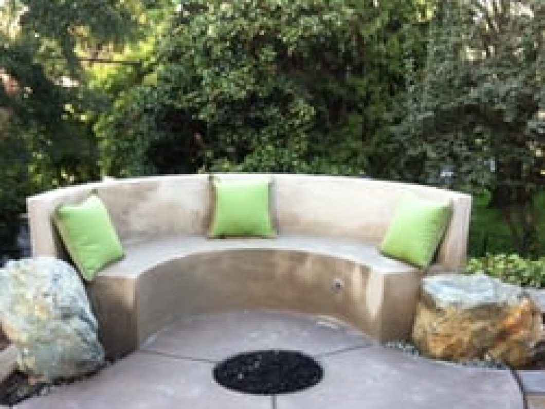 Are you Ready to Spruce up your Outdoor Living Space?