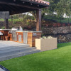 Are You Ready To Take Your Outdoor Living Area To The Next Level?